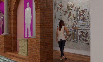 La Consejería de Cultura remodela el Museo Arqueológico de Linares para ampliar su exposición