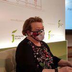Diputación aprobará en su próximo pleno la primera fase del Plan Provincial, que destinará 4,9 millones de euros a obras