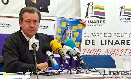 VÍDEO | Juan Fernández asegura que hay iniciativa privada interesada en el Puerto Seco