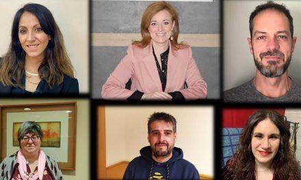 Los colegios 'Tetuán' de Linares y 'San Isidoro' y el Instituto 'Miguel Sánchez' de Torredelcampo, ganan la fase provincial en Jaén