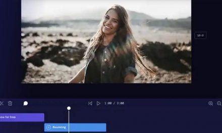 Edición de videos gratuita, con calidad Premium y totalmente online: Clipchamp