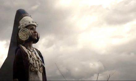 """Santi Villar estrena el videoclip de la obra musical """"Aníbal e Himilce"""""""