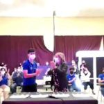 Oro para un alumno del IES Himilce de Linares en el campeonato autonómico de FP
