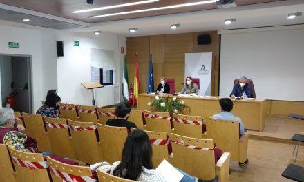 La Junta pone a disposición de los ayuntamientos de Jaén 32 millones para equipamientos públicos y proyectos turísticos