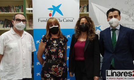 VIDEO | Cerca de 70 obras han participado en el Concurso Literario del 'IES Santa Engracia'