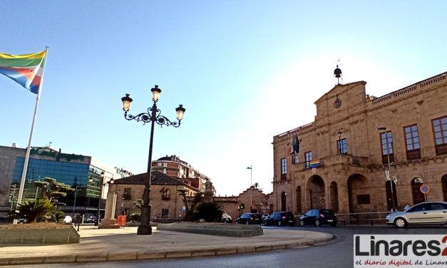 Cilu-Linares lamenta los más de 300 días sin presupuestos actualizados en el Ayuntamiento de Linares